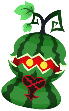 File:Large Watermelon KHX.png