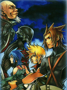 Promotional Artwork 3 KHBBS