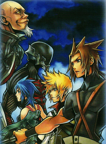 File:Promotional Artwork 3 KHBBS.png