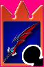File:Soul Eater (card).png
