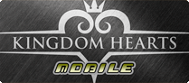 File:MobileTitle.png