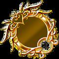 6★ Upright Medal KHUX.png