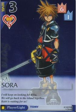 Sora BoD-3.png