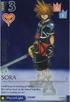 Sora BoD-3