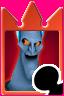 Hades - A (card).png