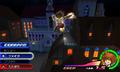 KH3D Trailer - Sora jumping.png