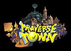 Archivo:Traverse Town Logo KH3D.png