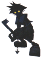Sora-Heartless (Phase 2).png