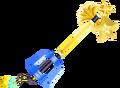 Starlight (Upgrade 2) KHX.png