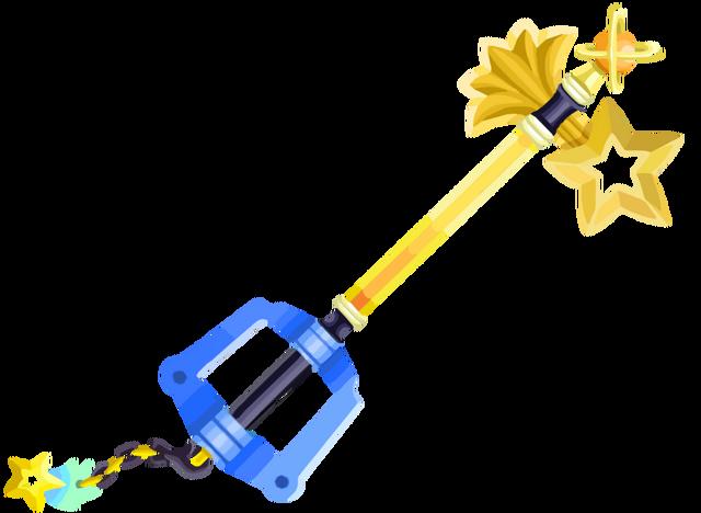 File:Starlight (Upgrade 2) KHX.png