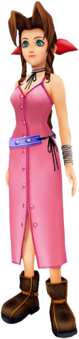 Archivo:Aerith KH.png