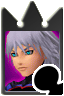 Riku Replica (card)