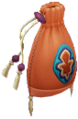 Munny Pouch KHII.png