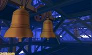 City of Bells