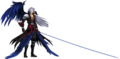 Kh2-sephiroth2.png