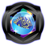 Gummi Ship Collector Trophy HD1.png