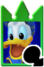 Archivo:Donald Duck (card).png