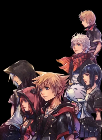 File:KHX 3rd Anniversary 01.png