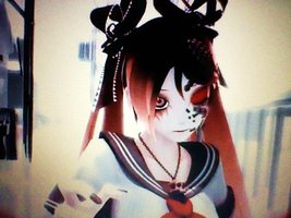 File:Hatsune miku bacterial contamination by alicevonblack-d5jw4th.jpg