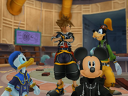 File:180px-The Truth About Ansem 01 KHII.png