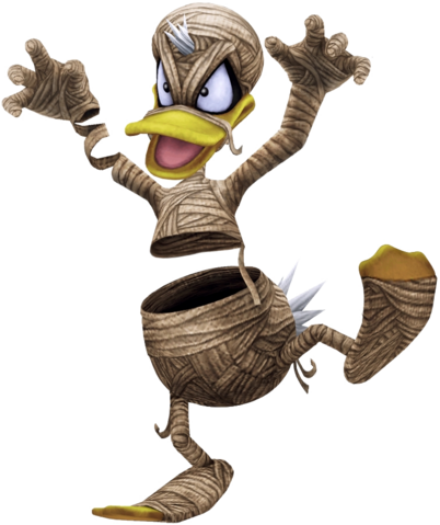 File:402px-Donald HT KHII.png
