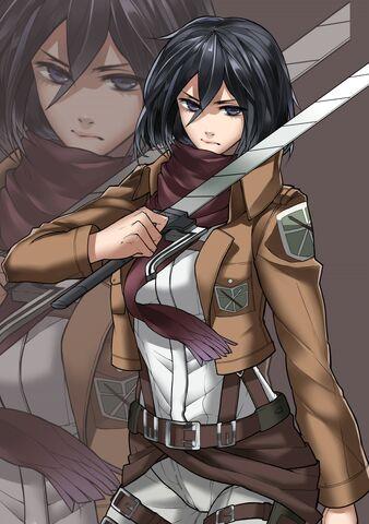 File:Mikasa.Ackerman.full.1484605.jpg