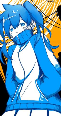 File:Kagerou project ene artificial enemy by artpig14-d5avb55.jpg