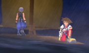 File:180px-Night of the Storm 01 KH3D.png