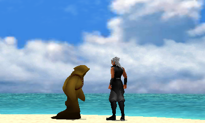 File:Where It Started 01 KH3D.png