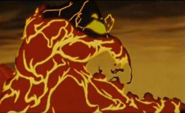 File:Fire Titan.jpg