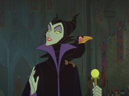 MaleficentKH3