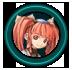 DL Mint.png