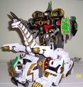 Dino ultrazord 2 by chipmunkraccoon2-d8ogxf6