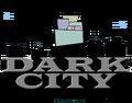 DArkCityAKH.png