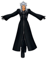 300px-Xemnas Days.png
