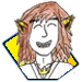LlewHappy.png