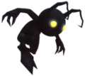 200px-Shadow (KHII).png