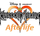 Kingdom Hearts: Afterlife