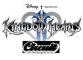 Kingdomhearts2logo 2.png