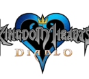 Kingdom Hearts: Diablo