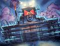 Artwork Frank Radiator Springs Kingdom Hearts Fanon Wiki.jpg