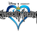 Kingdom Hearts: The Transcript Collection