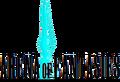 AOF Logo.png