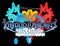 Dissidia.png