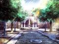 Shrine City.png