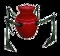 Pot Spider.png