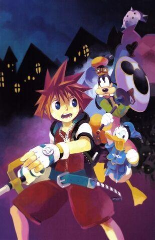 File:Kh-manga-scan-kingdom-hearts-manga-22935222-413-640.jpg