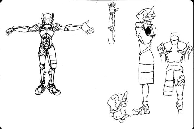 File:D'daear's SOS Armor (Uncolored).png