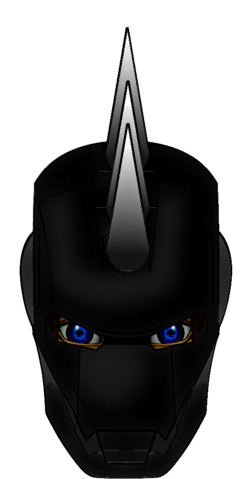 File:AUX Mask.png