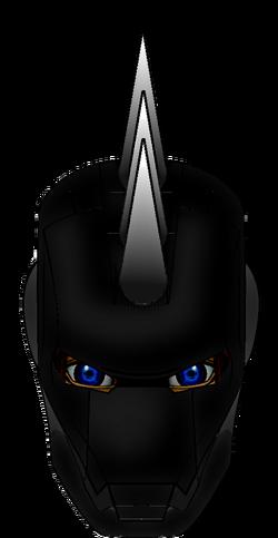 AUX Mask